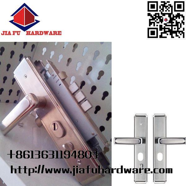Stainless Steel Mortise Lock Mobile 008613631194803 Website Http Www Jiafuhardware Com Mortise Lock