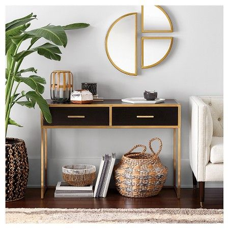 Home Decor Ideas From Nate Berkus Target Collection Decor Nate