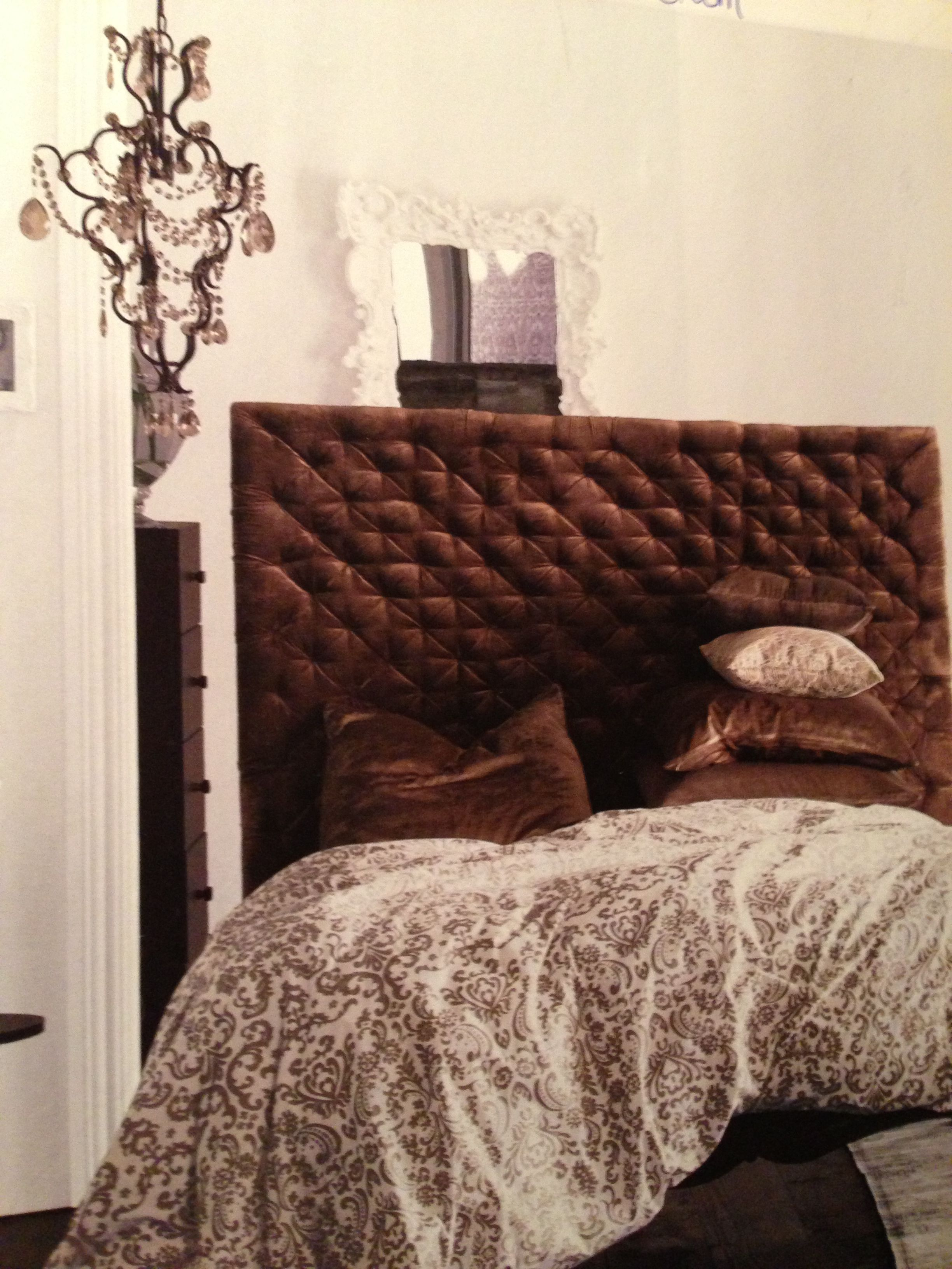 Explore Headboards And More