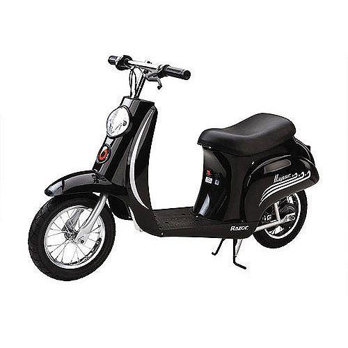 $259 98 | Walmart - Razor Pocket Mod Electric Scooter