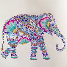 Image Result For Animal Kingdom Colouring Book Hippo Animal Kingdom Colouring Book Millie Marotta Coloring Book Millie Marotta Animal Kingdom