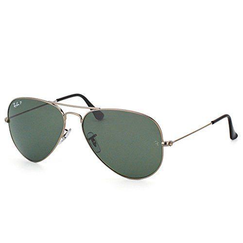 ac5d60294b563 Aviator sunglasses