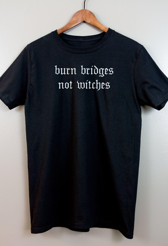 f5b59e1ea Nu goth Short-Sleeve T Shirt | Soft grunge Pastel Tumblr Aesthetic ...