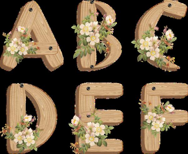 alphabet alphabet complet pinterest lettres alphabet et alphas. Black Bedroom Furniture Sets. Home Design Ideas