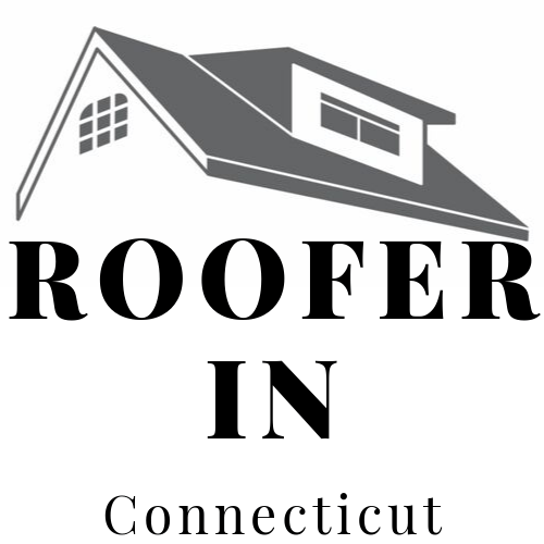 If You Need A Roof Inspection After A Storm Contact Roofer In Ct For Assistance Roofing Contractors Roofer Commercial Roofing Systems