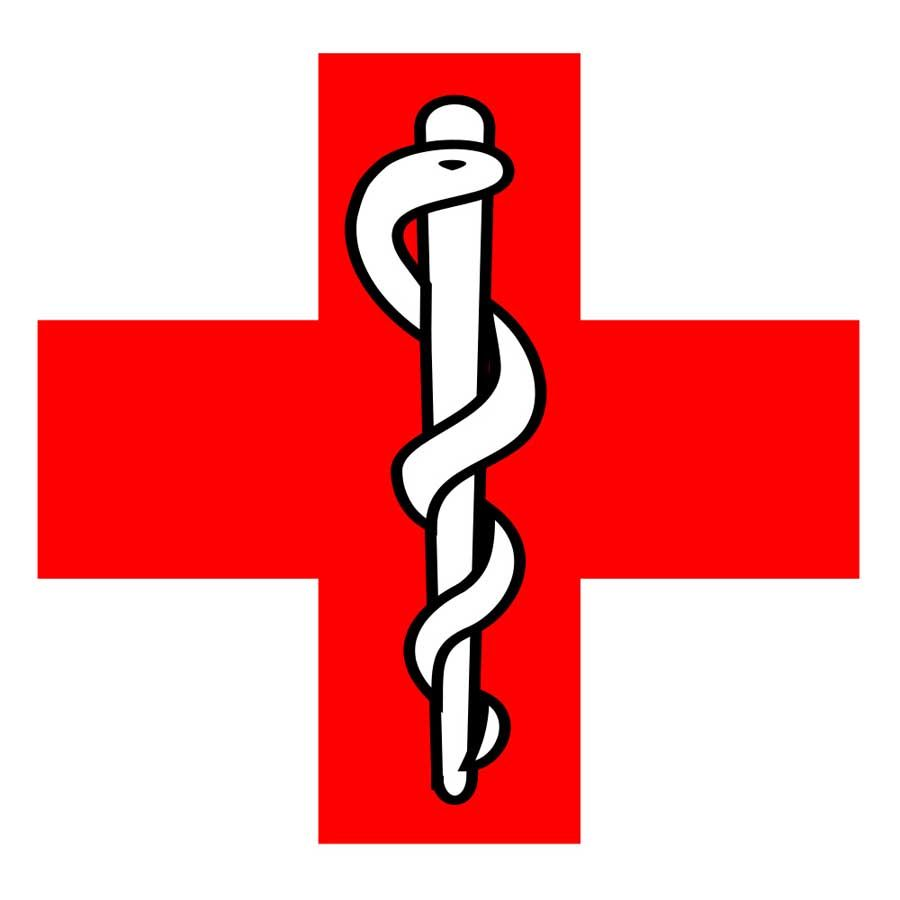 Rod Of Asclepius The True Symbol Of Medicine And Healing Tattoo