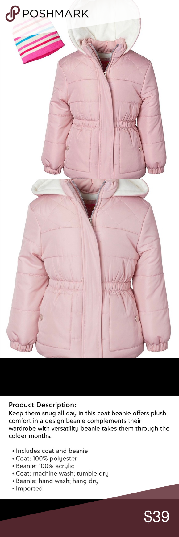 Blush Puffer Jacket Jackets Cozy Jacket Quilted Puffer Jacket [ 1740 x 580 Pixel ]