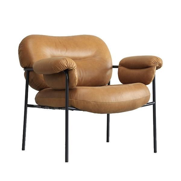 Pin By Colton On Mos Amesbury Lounge Chair Chair Accent Chairs For Living Room