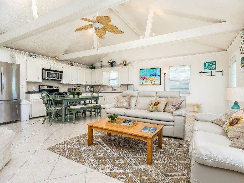 Aside the sea 3rd row pet friendly sand n sea offers
