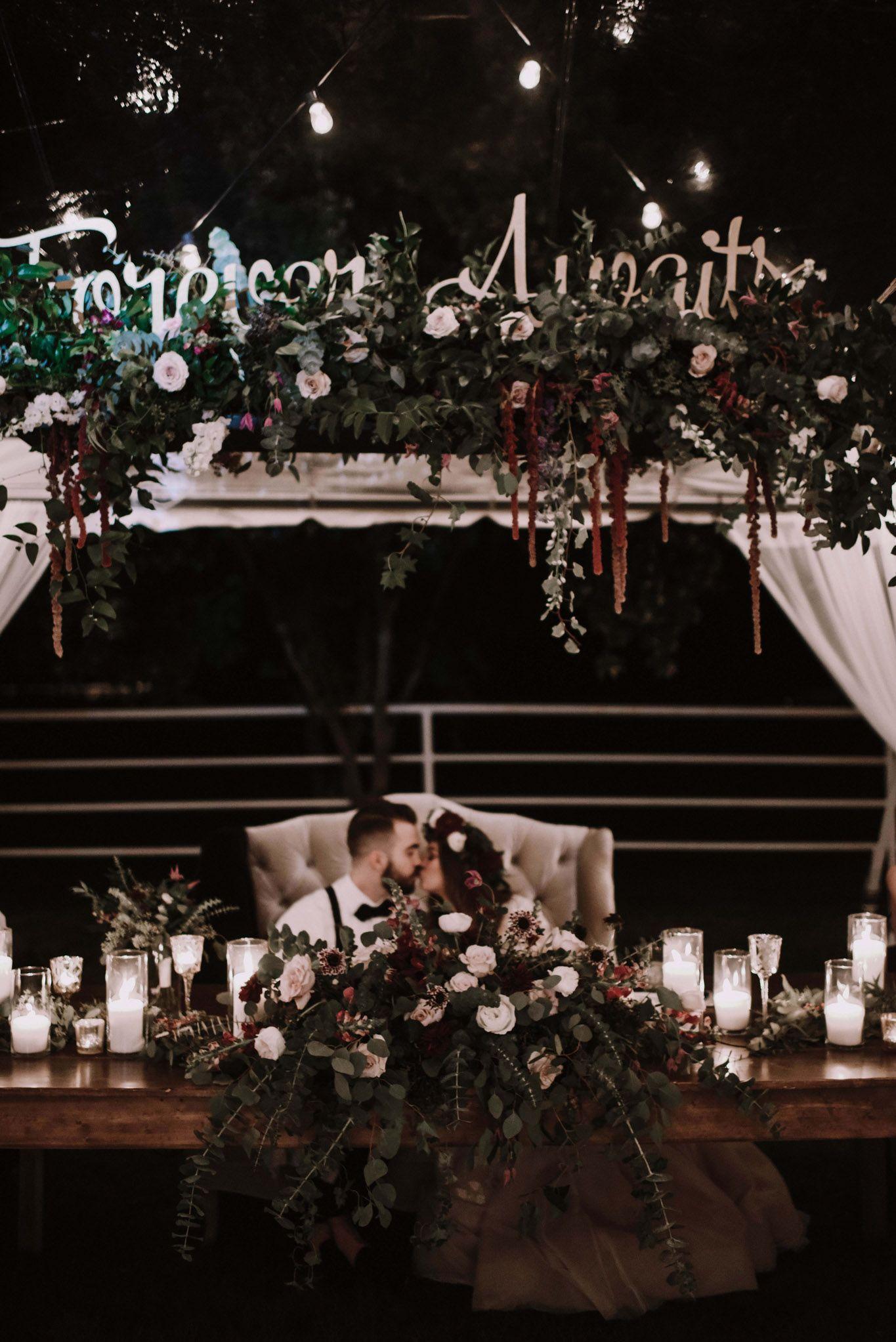 moody fairy tale wedding in southlake texas life wedding and blog