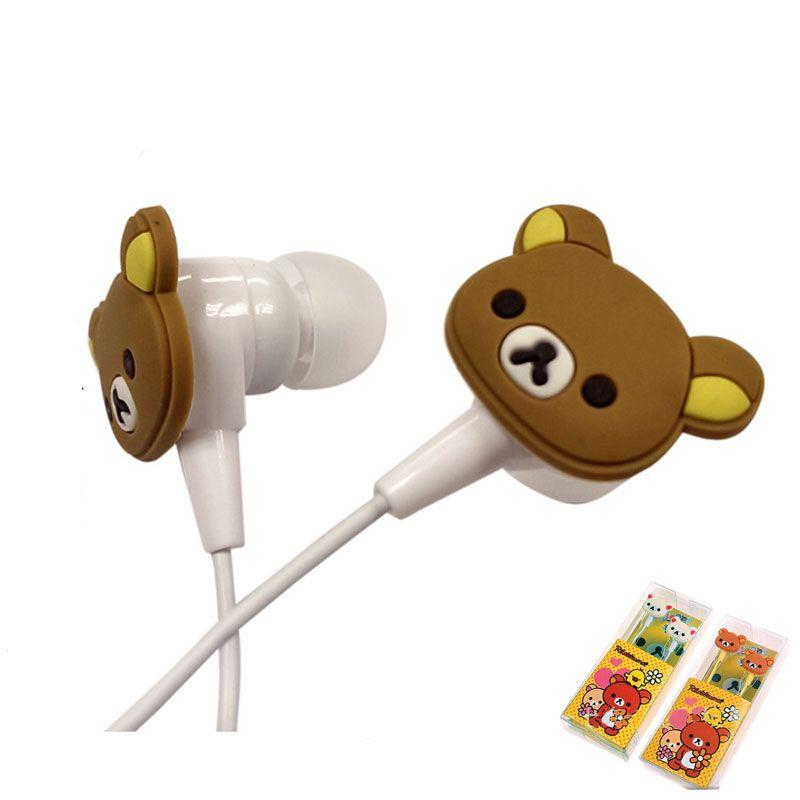 Earphones kids - oppo earphones mobile