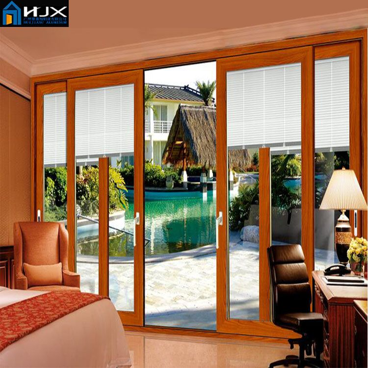 Sliding Glass Doors Wood Frame Images Album Losro Gracia