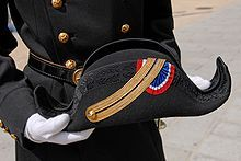 French Cocked Hat Definition Hats Napoleon Hat Napoleon