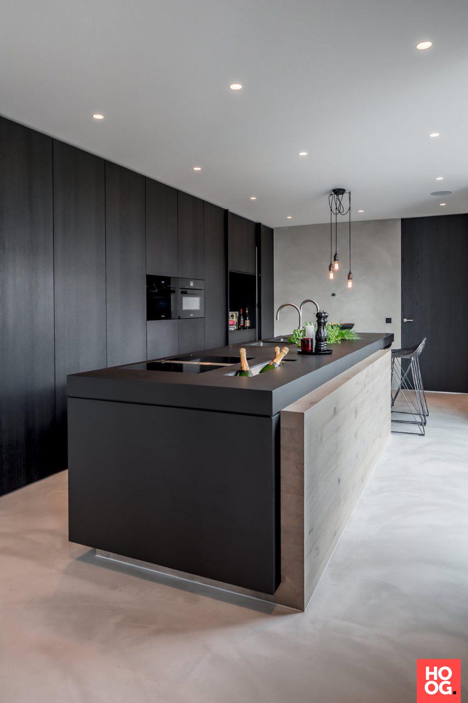 design keuken | kitchen | Pinterest | Küche