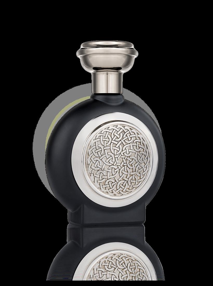 Nebulous Luxury Perfume From Boadicea The Victorious Boadicea The Victorious Em 2021