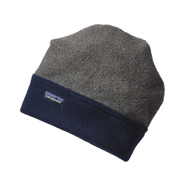 SYNCH ALPINE HAT 016af5e3aa6
