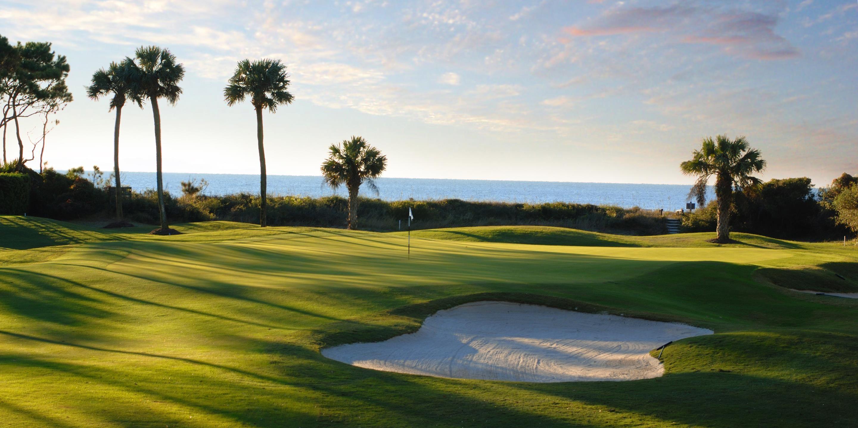 40+ Carolinas golf course superintendents ideas