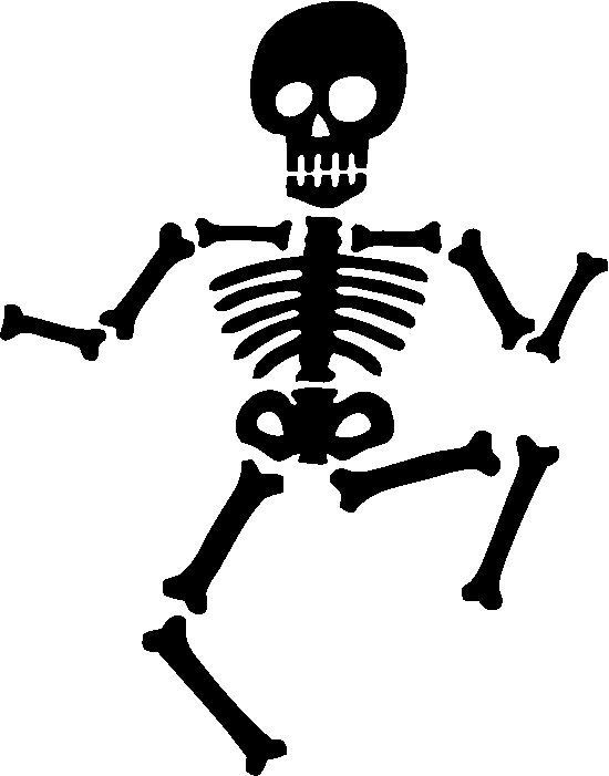 Fotos De Calaveras Tiernas Imagui Skull Mexico Pinterest