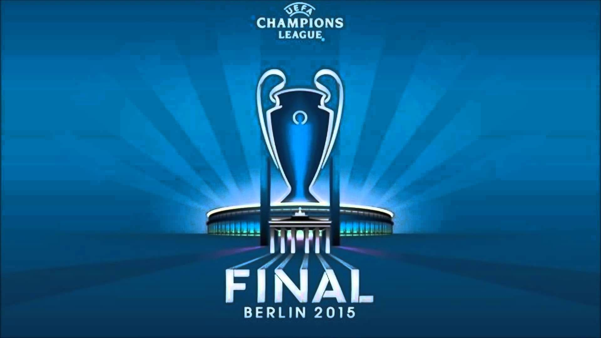 UEFA Champions League: WATCH….. Juventus V/s Real Madrid Live…… UEFA Online