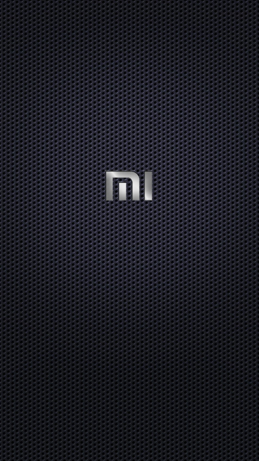 1080 X 1920px Xiaomi Mobile Wallpaper By Lumir79 Wallpaper Hd