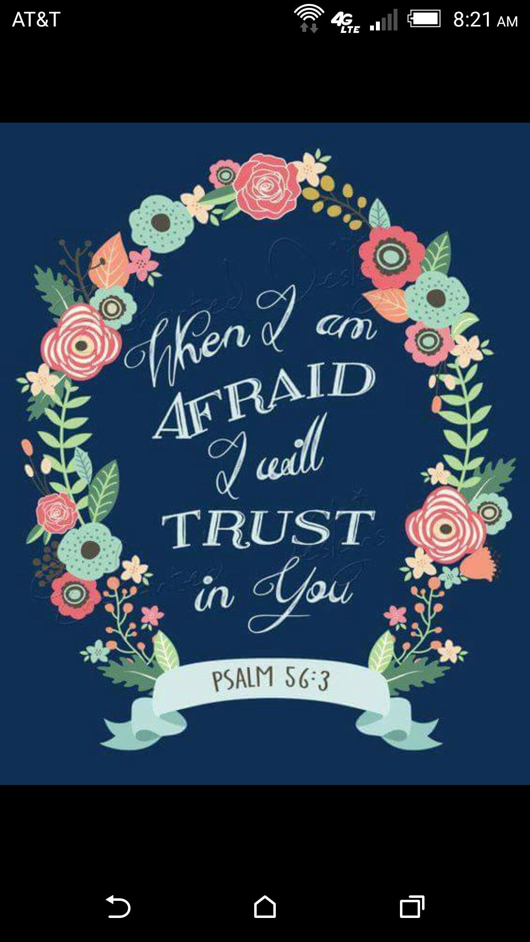 Pin by michelle rickard on god bible gift bible verse