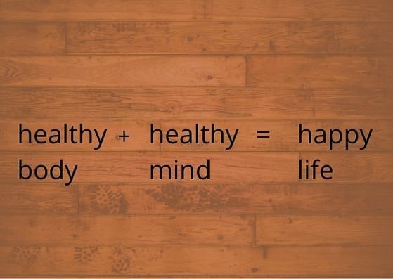 Remember Always  #healthnews24seven #healthybody #healthymind #happylife