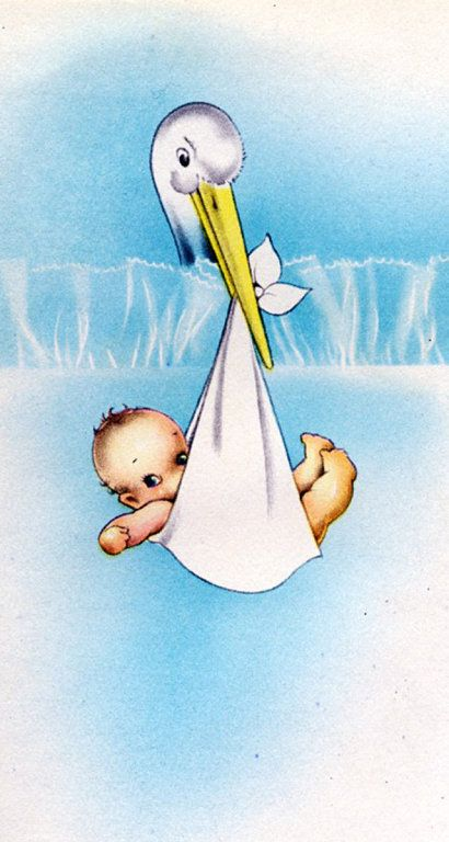 Прикольные открытки новорожденного ребенка, открытки новый