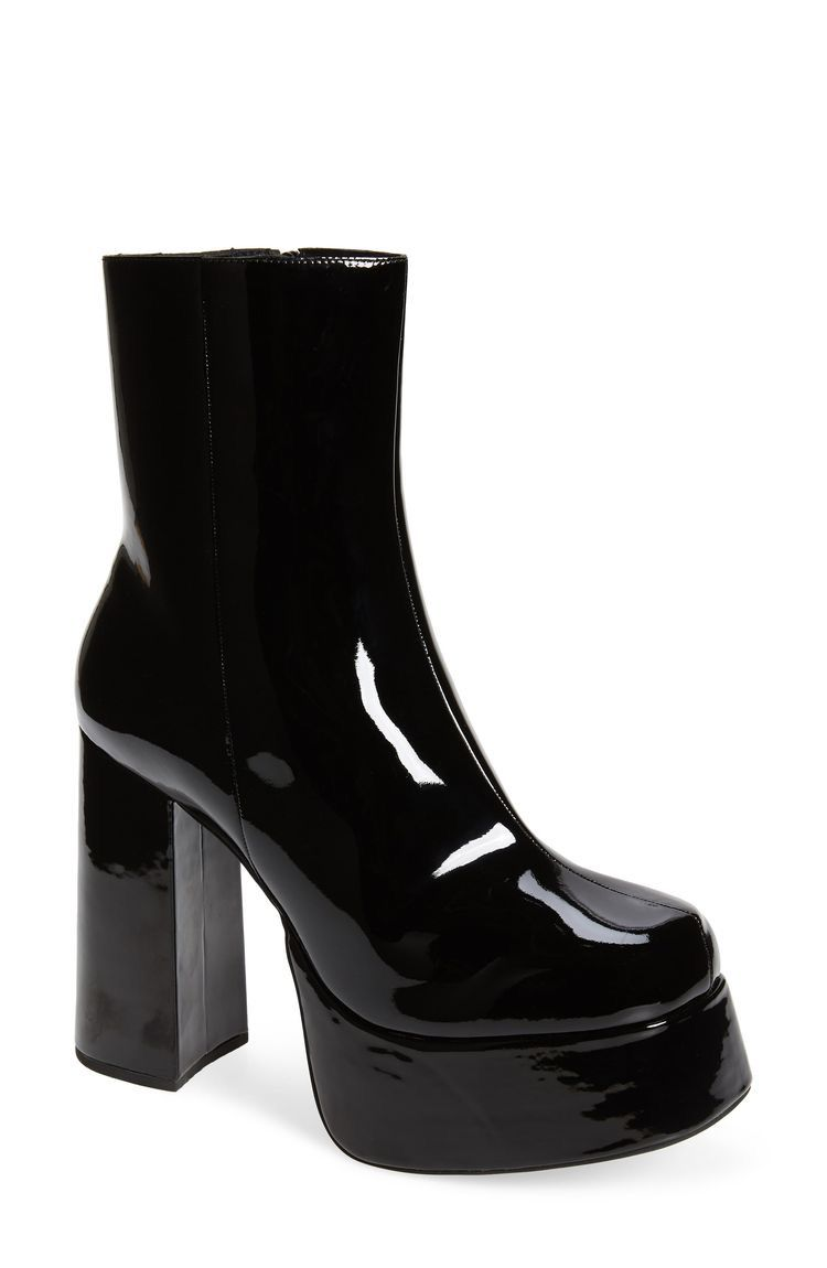 Pin By Michelle On Seeing Double In 2021 Platform Boots Women Jeffrey Campbell Boots Boots