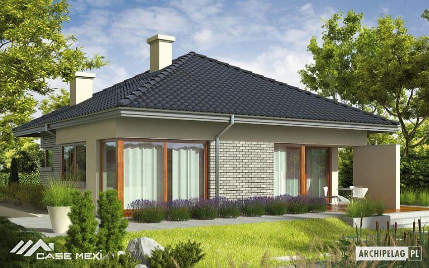 case mici sub 100 de metri patrati small houses under 100 square