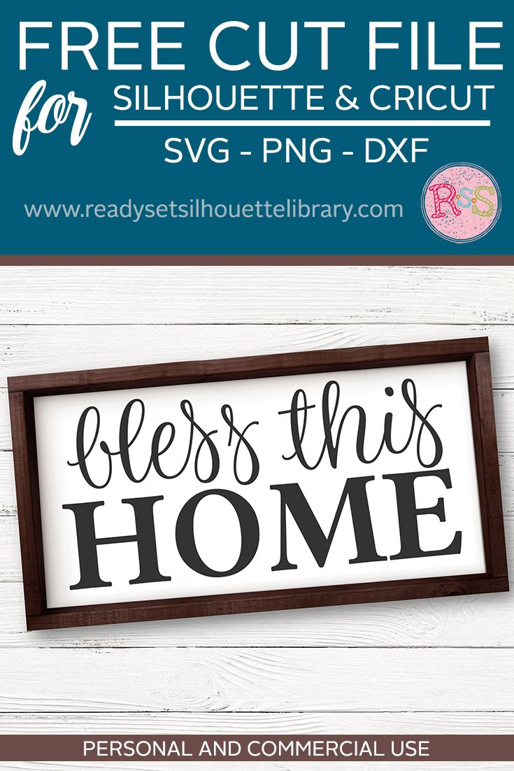 37+ Bless This Kitchen Svg Cutting Files Design