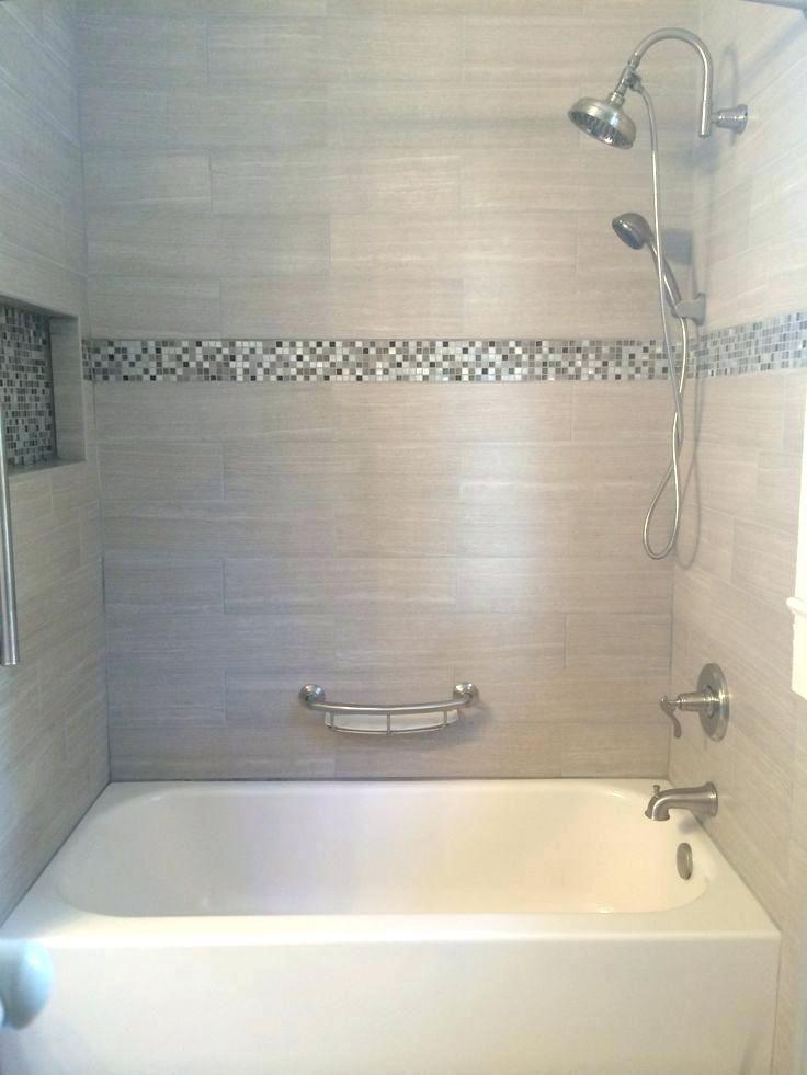 bathtub tile surround ceramic tile bath surround subway tile bathtub