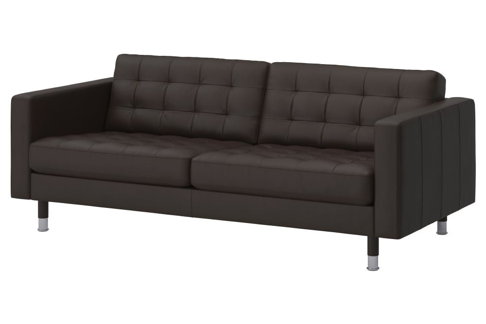 We Reviewed Ikea Sofas Irl These Are The Most Comfortable Ikea Sofa Reviews Ikea Sofa Landskrona Sofa