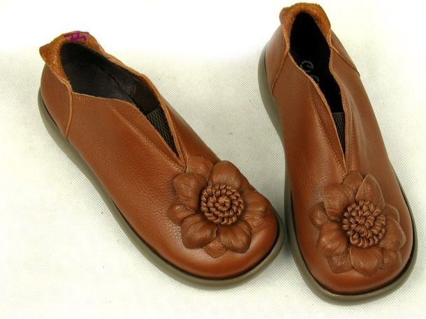 Comfortable Shoes For Women With Bunions