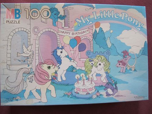 Electronics Cars Fashion Collectibles Coupons And More Ebay My Little Pony Merchandise Original My Little Pony Vintage My Little Pony