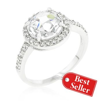 Cheap Engagement Rings Women Under 100 37 Dream Wedding