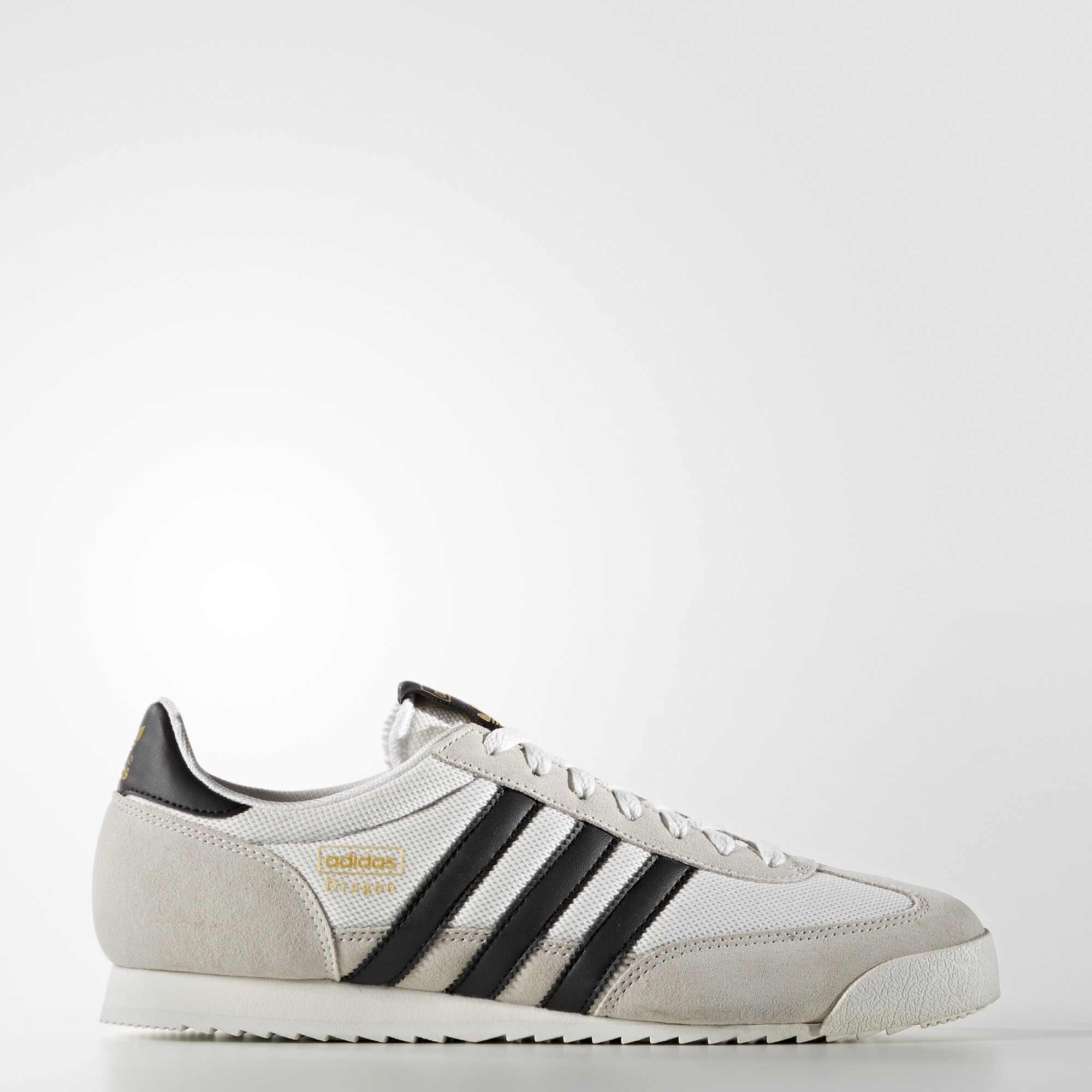 mens dragon adidas trainers