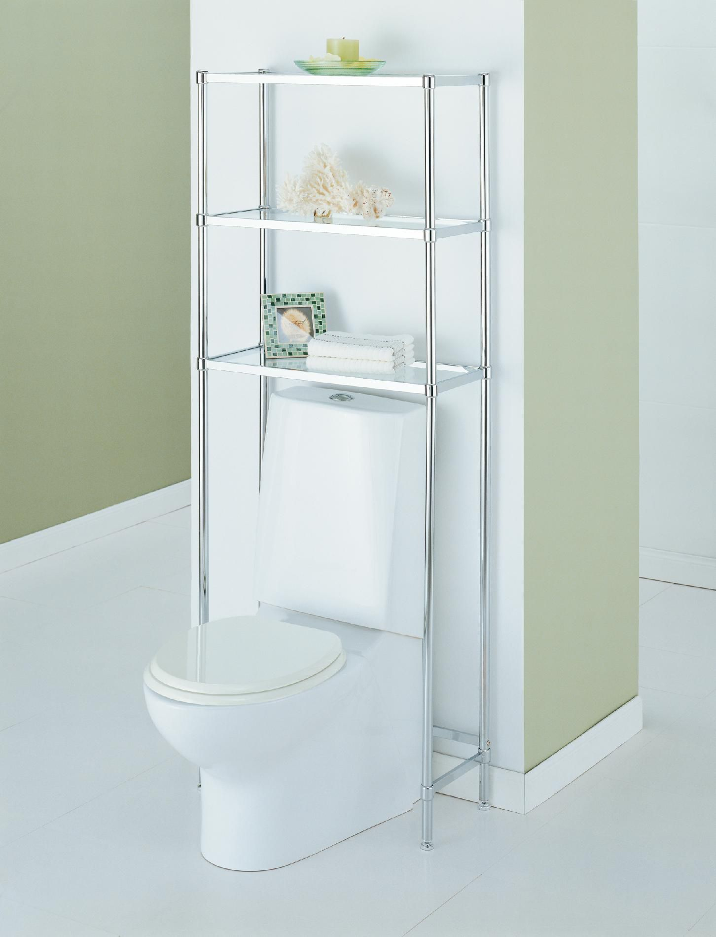 Neu Home Spacesaver | Products | Pinterest | Products