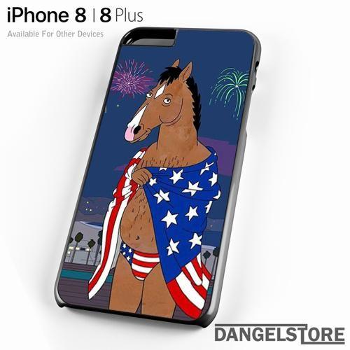 Bojack Horseman 2 iphone case