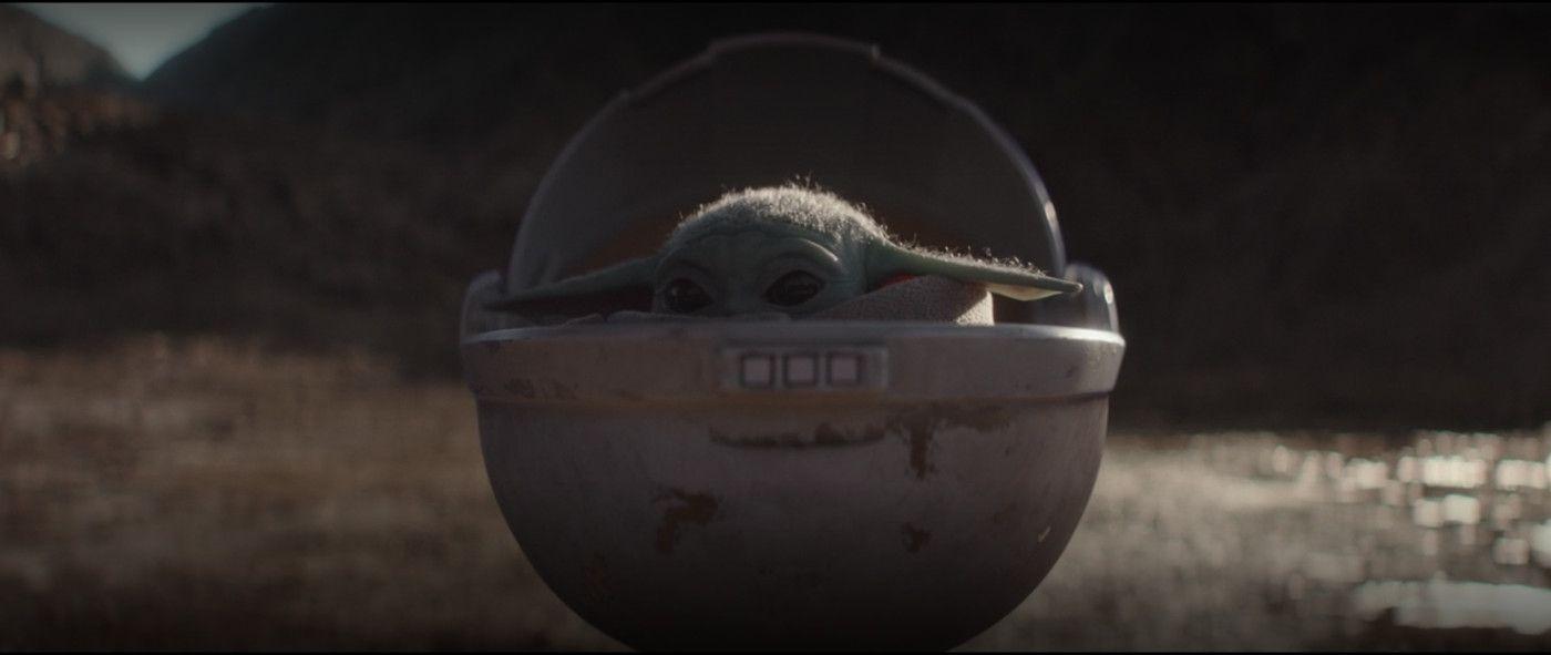 Pin By The Evil Munchkin On A Long Time Ago In A Galaxy Far Far Away Star Wars Jokes Yoda Yoda Meme