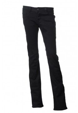 Type 4 Moonless Night Pants in Boot Cut