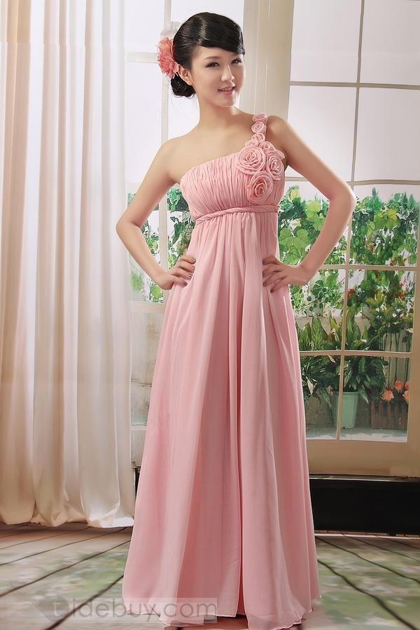 Pin de Dulfay Giraldo en Vestidos fabulosos | Pinterest | El piso ...