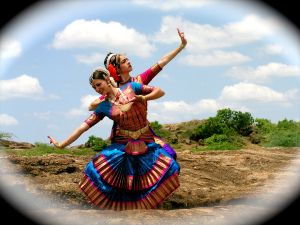 Welcome to Bharat Natyam Indian Classical Dance   Willow