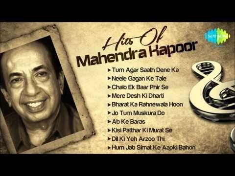 hindi hit songs list youtube