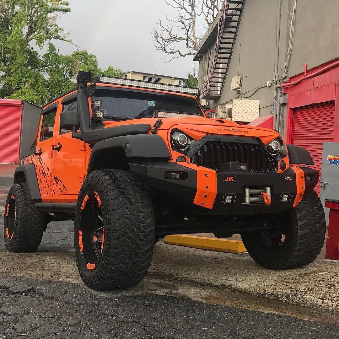 Pin By Haradhan Kisku On Cars Dream Cars Jeep Custom Jeep
