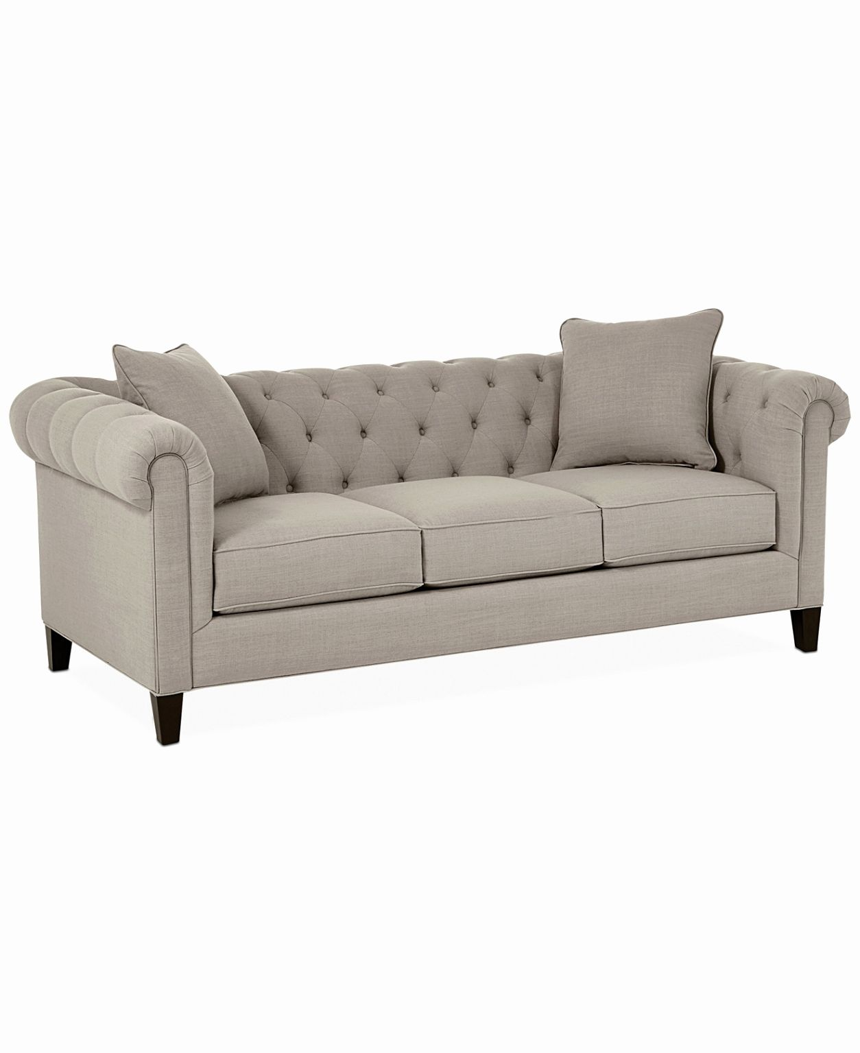 Unique Macys Sofa Sleeper Pics Macys Sofa Sleeper Beautiful Macys Sofa  Sleeper Lovely Sofas Macys Sofa