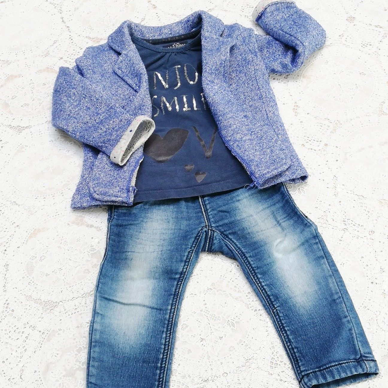 Tweedehands Merk Kinderkleding.Bij Sanne Verkoop Tweedehands Merk Kinderkleding Tweedehands