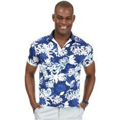 This polo shirt is r #gym #fitness #fit #men #mensfitness #menshealth #polo #shirts #poloshirts