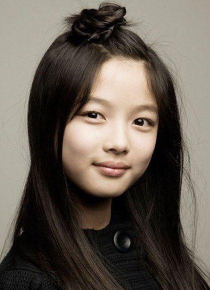 """Vaizdo rezultatas pagal užklausą """"Yoo-Jeong Kim"""""""