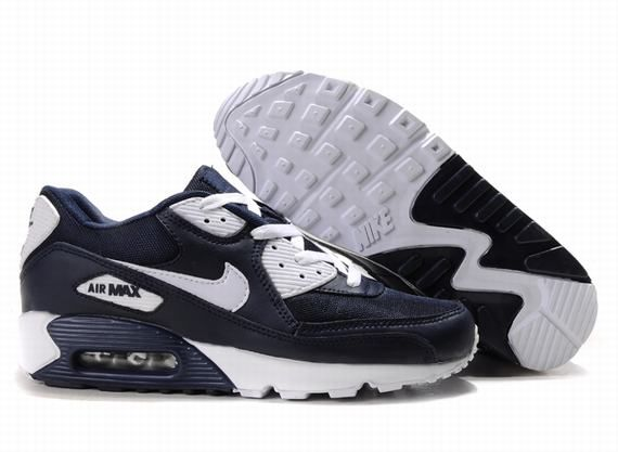 la moitié 40965 b79d2 Pin by Epipr on www.chasport.com in 2019 | Nike air max, Air ...