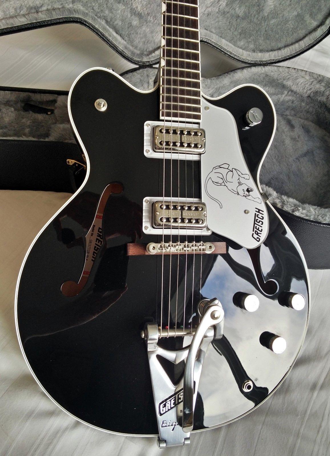 1962 gretsch tennessean guitar wiring diagram [ 1157 x 1600 Pixel ]